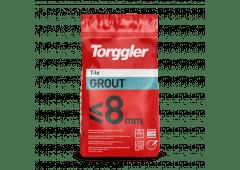 Torggler Tile Grout =8 mm | Fugenmörtel - 5kg