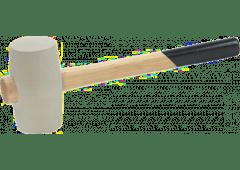 Gummihammer - Schonhammer