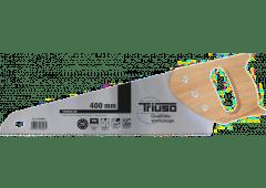 Handsäge 400mm, mit Holzgriff - Fuchsschwanz