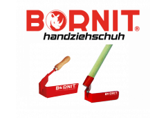 BORNIT®-Handziehschuh