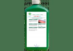 ILKA - HB-S TF | Tensidfreies Reinigungskonzentrat