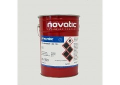 novatic Cleaner HC55 farblos