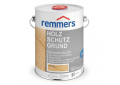 Remmers Holzschutz-Grund - farblos