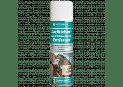 HOTREGA Aufkleber- und Klebereste-Entferner, 300ml