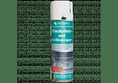 HOTREGA Backofen- und Grillreiniger, 300ml