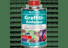 HOTREGA Graffiti-Entferner - 1 ltr
