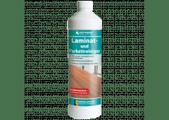 HOTREGA Laminat- und Parkettreiniger - 1ltr