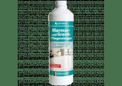 HOTREGA Marmor- u. Granit-Pflegereiniger, 1ltr