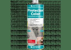 HOTREGA Protector Color | Farbvertiefung - 1 ltr