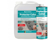 HOTREGA Protector Color - Farbvertiefung