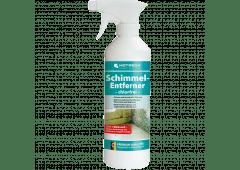 HOTREGA Schimmel-Entferner - chlorfrei, 500ml