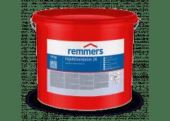 Remmers ICS 2K | Injektionsleim 2K, 10kg grau - Füllmörtel
