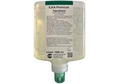ILKA-Premium Handrein - 1ltr - Neutrales Waschgel