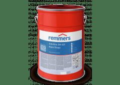 Remmers Induline DW-601, weiß