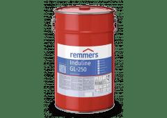 Remmers Induline GL-250, weiß