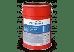 Remmers Induline LW-720, farblos