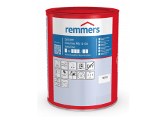 Remmers Induline Mix & Go