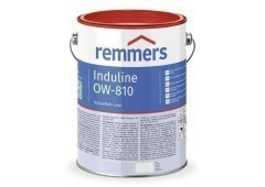 Remmers Induline OW-810, farblos