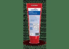 Remmers Induline Schnellspachtel, weiß - 0,4 kg