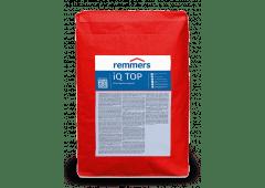 Remmers iQ-Top - Klimaregulierungsputz altweiß, 20kg