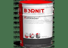 BORNIT Kaltkleber / Dachkleber