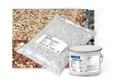 KEMCO Decor Stone | Natursteine - 25kg