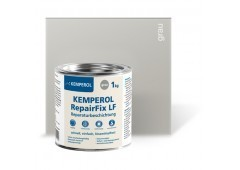 KEMPEROL RepairFix LF | Reparaturbeschichtung - 1kg