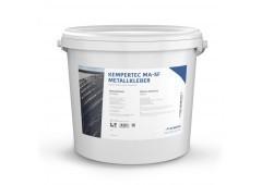 KEMPERTEC MA-SF Metallkleber schwarz | Lösemittelfrei