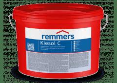 Remmers Kiesol C - Horizontalsperre