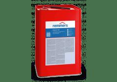 Remmers Kiesol rot Verkieselungskonzentrat 1K
