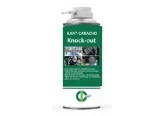 ILKA - Caracho knock out | Brems- & Maschinenreiniger - 400ml
