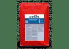 Remmers Kompressenputz, 16kg