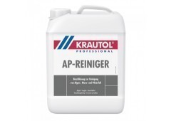 KRAUTOL AP-REINIGER | Für Algen und Pilze