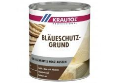 KRAUTOL BLÄUESCHUTZGRUND | Holzimprägnierung - farblos
