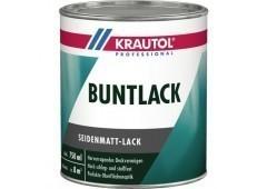 KRAUTOL BUNTLACK | seidenmatt - 750ml