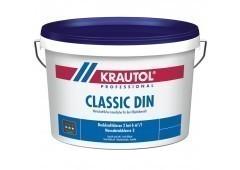 KRAUTOL CLASSIC DIN | Wirtschaftliche Innenfarbe