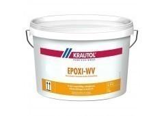 KRAUTOL EPOXI-WV | 2-K Bodensiegel - 5kg