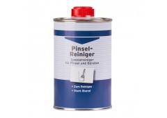 KRAUTOL RÜHL PINSELREINIGER - 1,0ltr