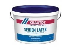 KRAUTOL SEIDEN LATEX | Latex-Innenfarbe