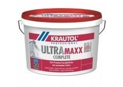 KRAUTOL ULTRA MAXX COMPLETE | Fassadenfarbe