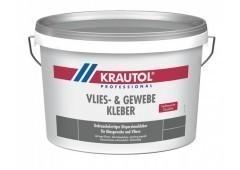 KRAUTOL VLIES- & GEWEBEKLEBER | WB-Fix