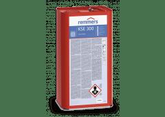 Remmers KSE 300 - Steinfestiger