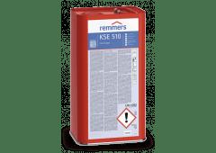 Remmers KSE 510 - Steinfestiger