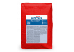 Remmers KSE Füllstoff B, weiß - Quarzpulver