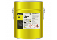 LEUBIT® Primer Plus - 10 ltr