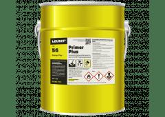 LEUBIT® Primer Plus - 10 ltr