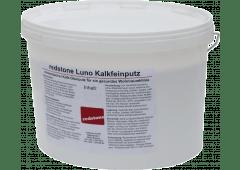 redstone Luno Kalkfeinputz