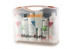 ambratec Malerkoffer