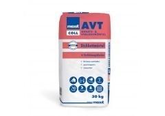 maxit coll AVT – Trassmörtel, 30kg