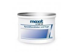 maxit coll EKF – Epoxidharzkleber, 4kg